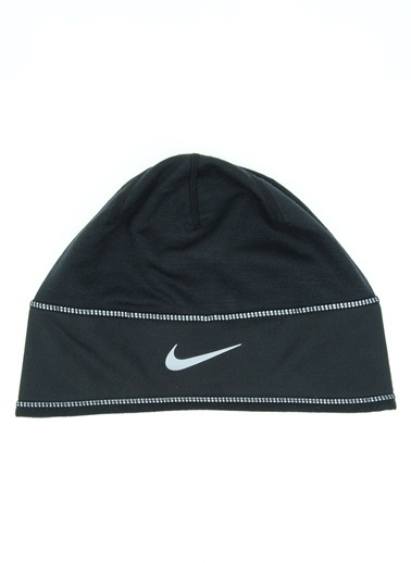 Nike Bere Siyah